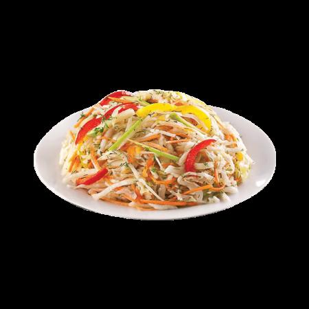 Salade Papaye Spécial Thaï
